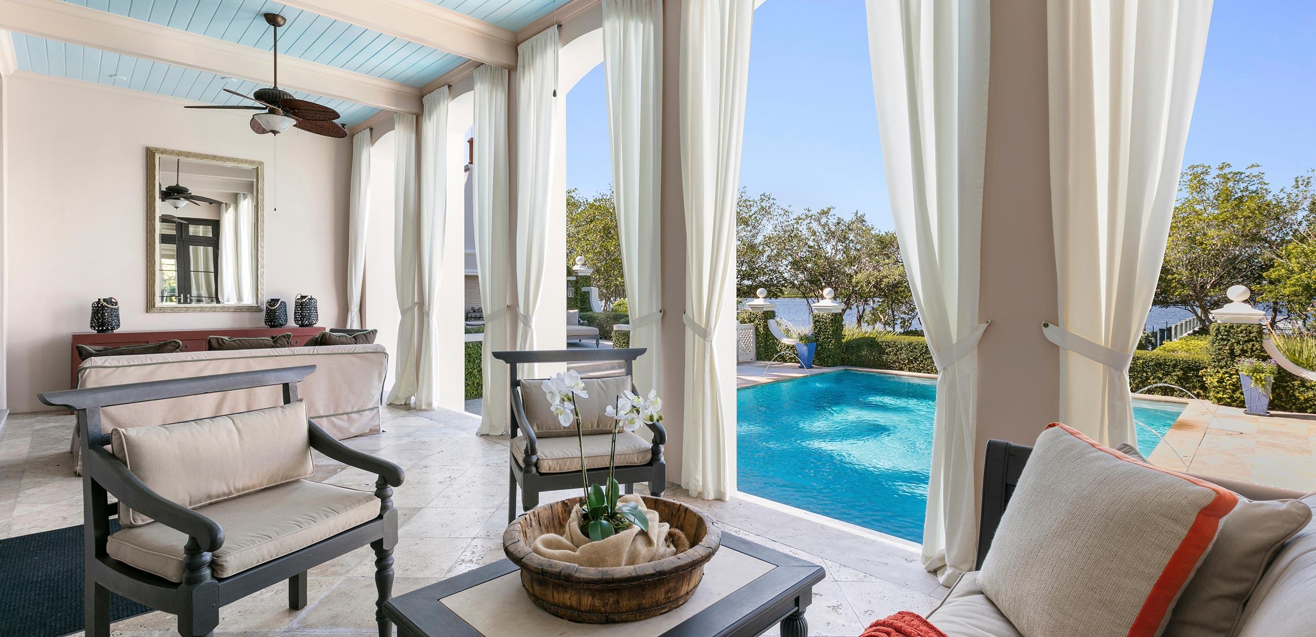 Dale Sorensen Real Estate-Vero Beach, Sebastian, Indialantic