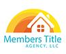 Members Title logo link
