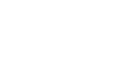 Berkshire Hathaway HomeServices Georgia Properties – Commercial Division