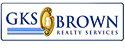 GKS Brown Realty Services