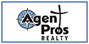 Agent Pros Realty