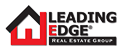 Leading Edge Real Estate Group