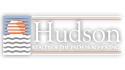 Hudson Realty of the Palm Beaches