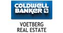Coldwell Banker Kline & Associates