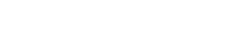 Berkshire Hathaway HomeServices Troth, REALTORS® Logo
