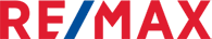 RE/MAX Pennsylvania & Delaware Logo