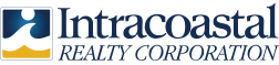Intracoastal Realty Logo
