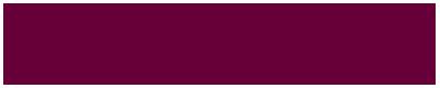 Berkshire Hathaway HomeServices Zack Shore, REALTORS® Logo