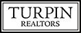 Turpin Realtors Logo