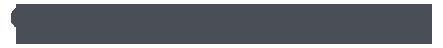CIRE ULTERRE Logo