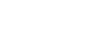 Acropolis Realty Group Logo