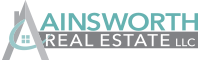 Ainsworth Real Estate LLC Logo