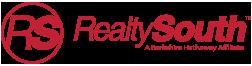 RealtySouth Logo