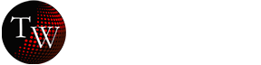 Tangible Wealth A Luxury Real Estate Company Logo