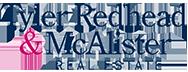 Tyler Redhead & McAlister Logo