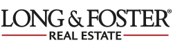 Long & Foster Real Estate - Coming Soon Logo