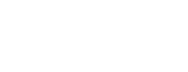 James Wm. Moore Real Estate Co. Logo