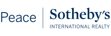 Peace Sotheby's International Realty Logo